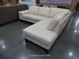 13 Best Images About Htl Home Furniture 2012 Las Vegas