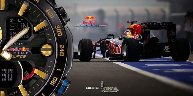 Το πρωτάθλημα ξεκίνησε… Μην χάνεις λεπτό! ΡΟΛΟΓΙΑ CASIO: http://www.e-men.gr/Casio-C_48