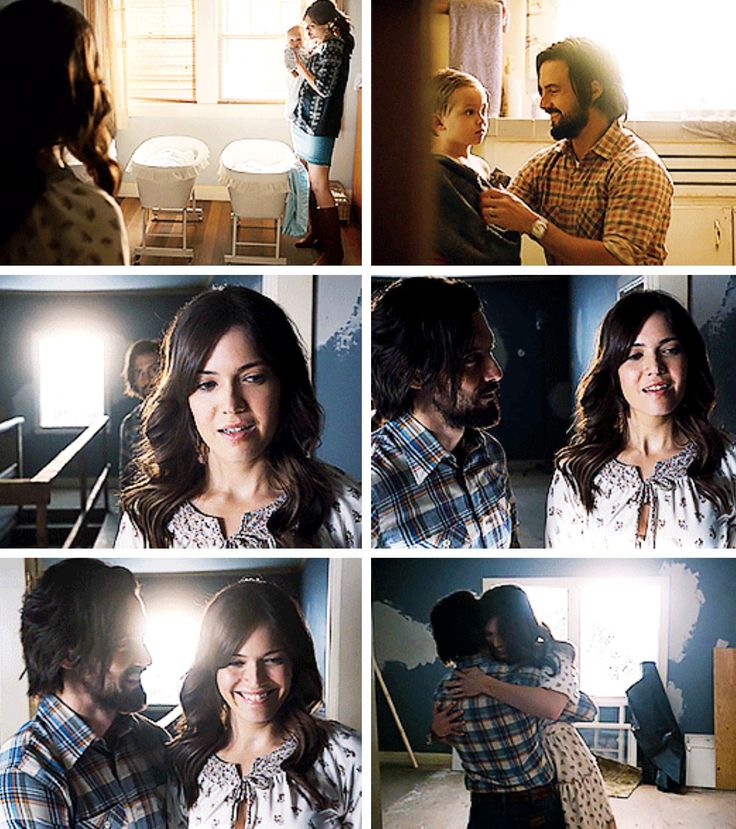 37fd4c06751d4861abdd2688ac7a2a45 this is us see it 90 best images about this is us on pinterest seasons, trips and,This Is Us Tv Show Meme