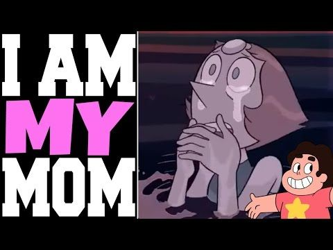 I AM MY MOM! TOPAZ IS TOO THICC, AQUAMARINE THE BEST VILLAIN [Steven Universe Review / Discussion] https://i.ytimg.com/vi/63oLXhRYAn8/hqdefault.jpg