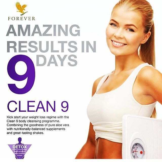 The warmer weather is on the way get a head start to feeing awesome. Shop at www.mccranor.flp.com  #clean9 #forever #flhf #fitness #healthy #nutrition #energy #cleaneating
