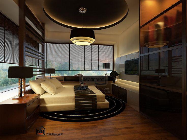 bedroom apartment by deguff on deviantart