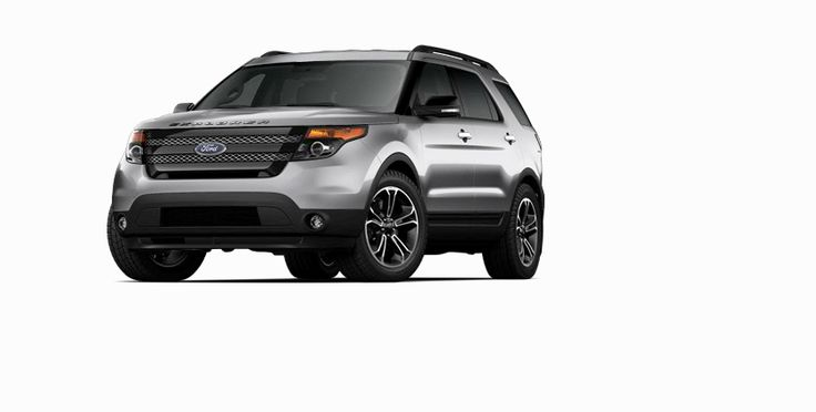14 best ford explorer images on pinterest 2013 ford explorer autos and cars. Black Bedroom Furniture Sets. Home Design Ideas