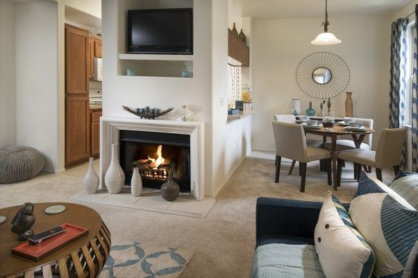Avalon Oak Creek Apartments - Agoura Hills, CA 91301 | Apartamentos para alquilar