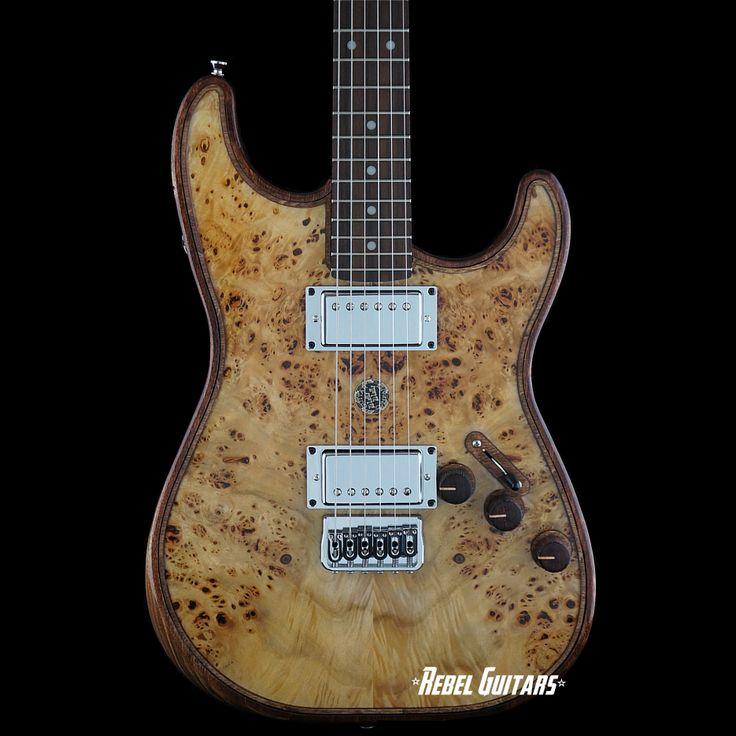 Warriors Imagine Dragons Electric Guitar Tab: 2860 Best Guitars Images On Pinterest