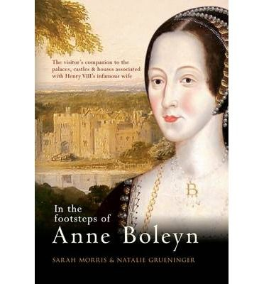 The visitor's companion to the palaces, castles