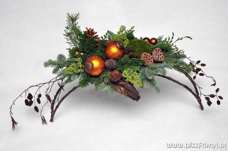 #Kersttopper... https://www.bissfloral.nl/blog/2014/12/16/kersttopper/