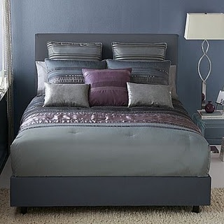 Love This Bedding Master Bedroom Pinterest