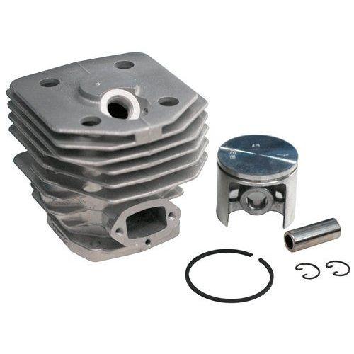 Husqvarna 154,154xp,254,254xp cylinder kit  http://www.chainsawpartsonline.co.uk/husqvarna-154-154xp-254-254xp-cylinder-kit/
