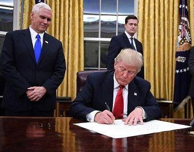 Dutch government plans international safe abortion fund to counter Trump ban: http://ift.tt/2ksrpt4