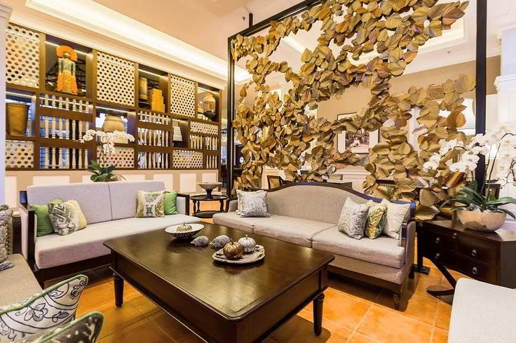 TAUZIA Hotel Management to Debut Maison Aurelia – Sanur by Préférence Hotels Maison Aurelia is the first upscale boutique hotel by Préférence label which offers an elegant hideaway from city bustles...