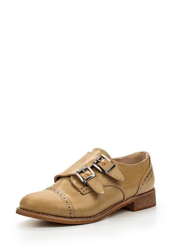Ботинки Sweet Shoes  Ботинки Sweet Shoes. Цвет: бежевый. Материал: искусственная кожа. Сезон: Весна-лето 2016. Одежда, обувь и аксессуары/Обувь/Женская обувь/Ботинки