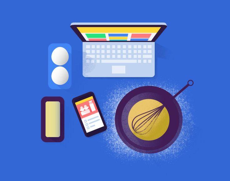 Google Keep est maintenant capable de compléter automatiquement votre liste de courses - http://www.frandroid.com/marques/google/361726_google-keep-se-refait-beaute-web  #ApplicationsAndroid, #Google, #GooglePlay