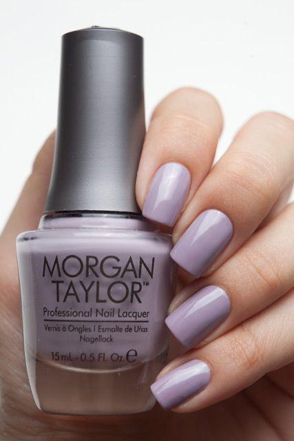 Morgan Taylor 50059 - WISH YOU WERE HERE BNNU $8 shipped