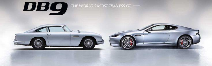 Luxury Aston Martin DB9 Sport Cars For Sale  http://www.cars-for-sales.com/?p=15476  ##AstonMartin ##AstonMartinDB9 ##AstonMartinDB9CoupeForSale ##AstonMartinDB9ForSale ##AstonMartinForSale #AstonMartin #AstonMartinCar #AstonMartinCarPrices #AstonMartinCars #AstonMartinDB9CoupeSportCarsForSale #AstonMartinDB9VantageVolanteConvertible #AstonMartinDB9VantageVolanteCoupe #AstonMartinDB9Volantecoupeonlinelisitings #AstonMartinDB9VolanteForSale #AstonMartinForSale #AstonMartinInfo…