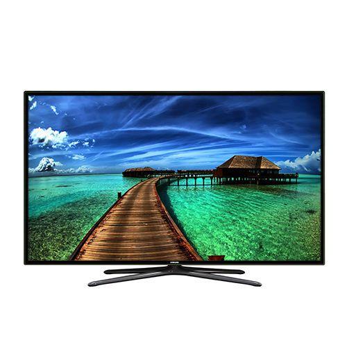 "Samsung 65"" UN65F6350A LED HD TV Full HD 1080p 240CMR Smart TV Built-In WiFi"