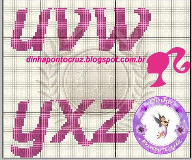 Easy+Cross+-+[untitled+14+-+[Cross+Stitch]].jpg (616×512)