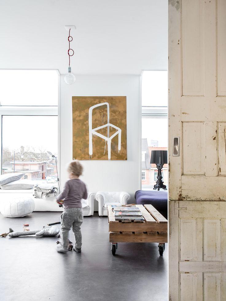 Interieurfotografie home inspiration pinterest for Interieur fotografie