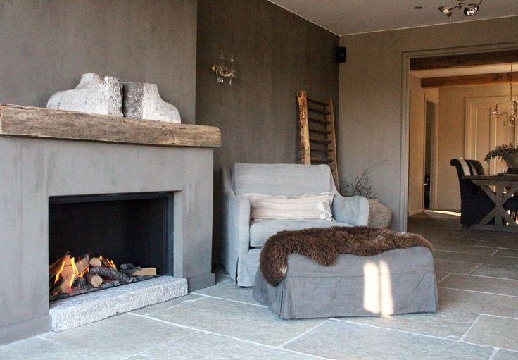Blogger kochamy: Judith & Co - wszystko to, aby Twój dom Twój dom | HomeDeco.nl