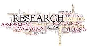 dissertation using only secondary data Secondary data is one type of quantitative data that has already been collected by someone else for a different purpose to yours for example, this could mean using.