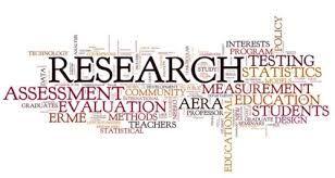 secondary data dissertation