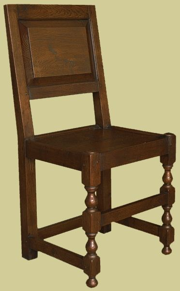 Best oak seating reproduction images on pinterest