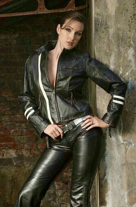 may-hagiwara-leather-in-leather