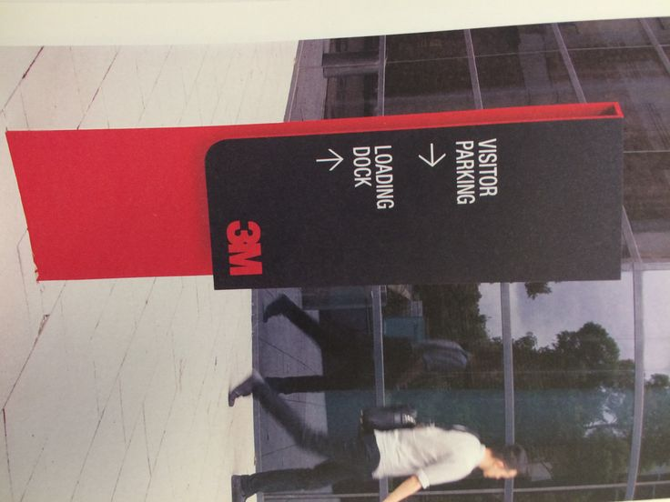 1. Exterior 2. THERE 3. Wayfinding design in the public environment 4.clear, good use of color