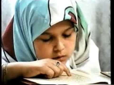 Maailmanuskonnot: videoita eri uskontojen keskeisistä asioista