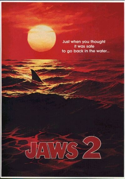 http://www.jawsmovie.com/wp-content/uploads/2008/09/jaws2poster.jpg