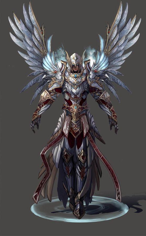Octavious ultimate form