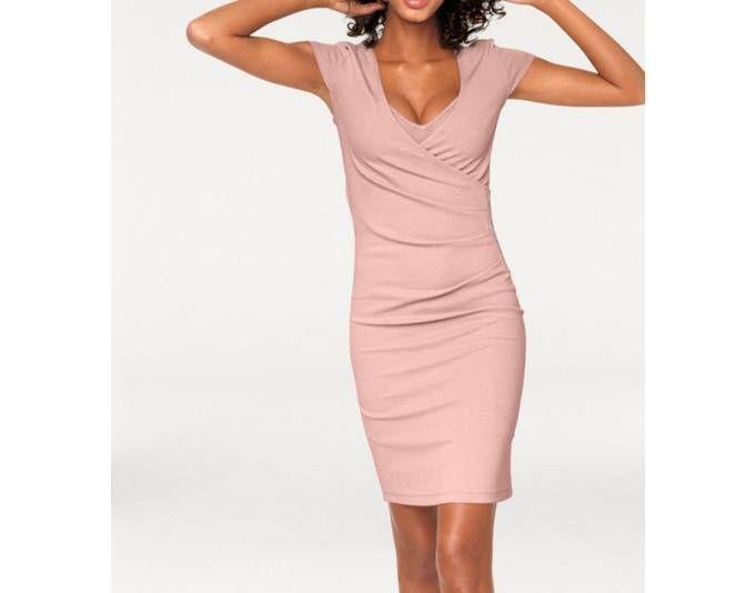 Ashley Brooke Damen Designer Bodyforming Etuikleid Rose Jetzt Bestellen Unter Https Mode Ladendirekt De Damen Bekleidung Kleider Etuikleid Modestil Kleider