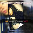 Download InstaSquare e SnapChat Effects:        Here we provide InstaSquare e SnapChat Effects V 2.3.4 for Android 4.1++ Application for you to write in Photos Place Carinhas Effects Type Snap InstaSquare Blurs Fundphoto editor that puts black band with the same caption in Snapchat.Caption and text in pictures as in Snapchat.Barry black...  #Apps #androidgame #TrlStudioApps  #Photography http://apkbot.com/apps/instasquare-e-snapchat-effects.html