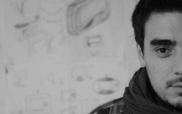 Discover now FX Martouzet Interview on Design !ndex! - http://design-index.net/fx-martouzet-d-awards-4-winner-interview/