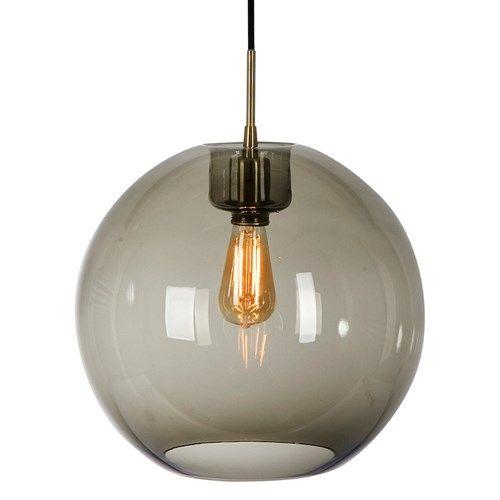 Gloria pendel D380 mäss | Taklampa, Hängande lampa