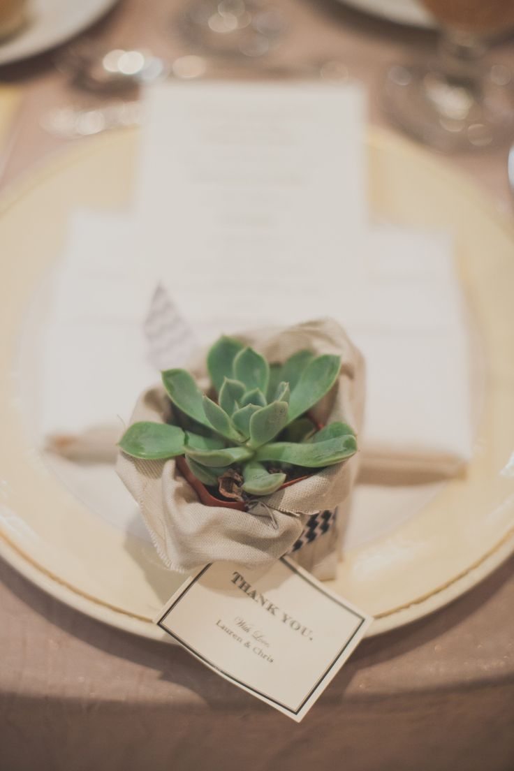 18 best Favors images on Pinterest | Night time wedding, Party ...