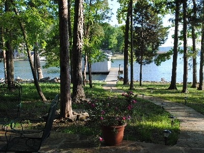 21 Best Images About Lake Guntersville On Pinterest