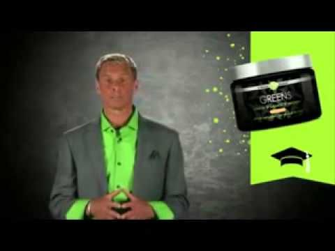 It Works  Dr  Don Greens and Greens On The Go ~   For full details/ingredients: http://wrapspa.myitworks.com/shop/#57