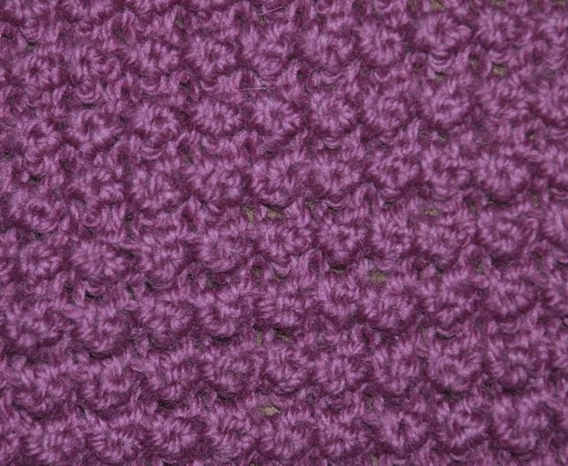 144 best images about Knitting on Pinterest Free pattern, Baby afghans and ...
