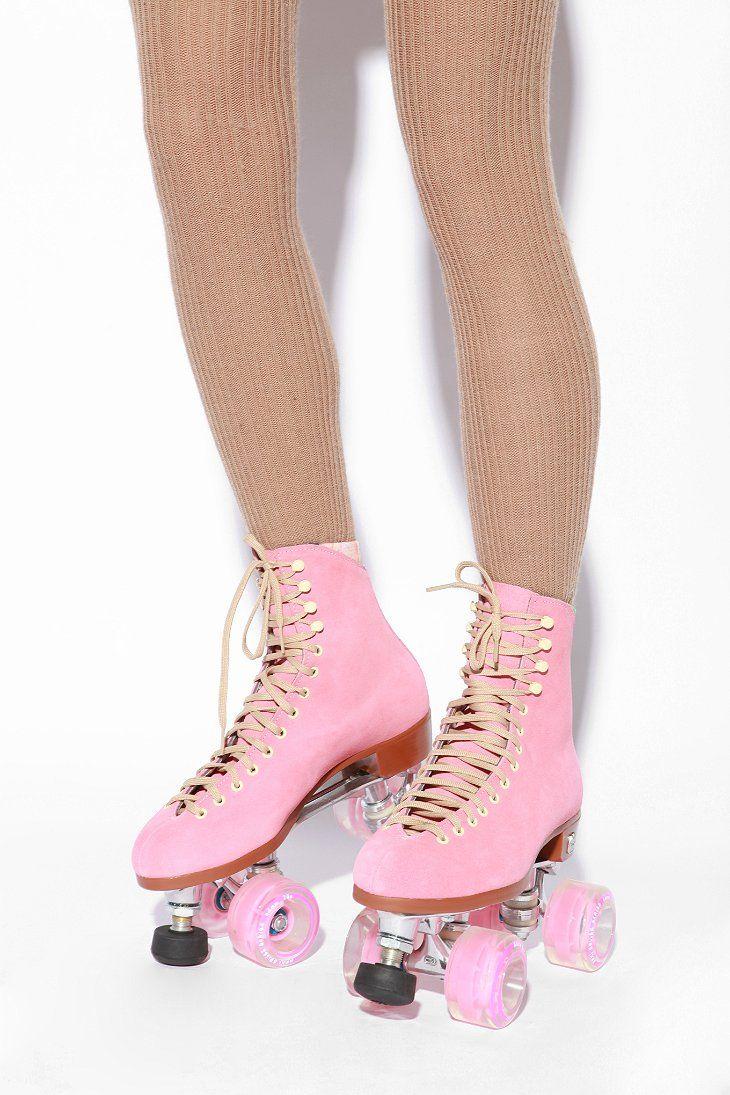 Roller skates adelaide - Moxi Lolly Roller Skates