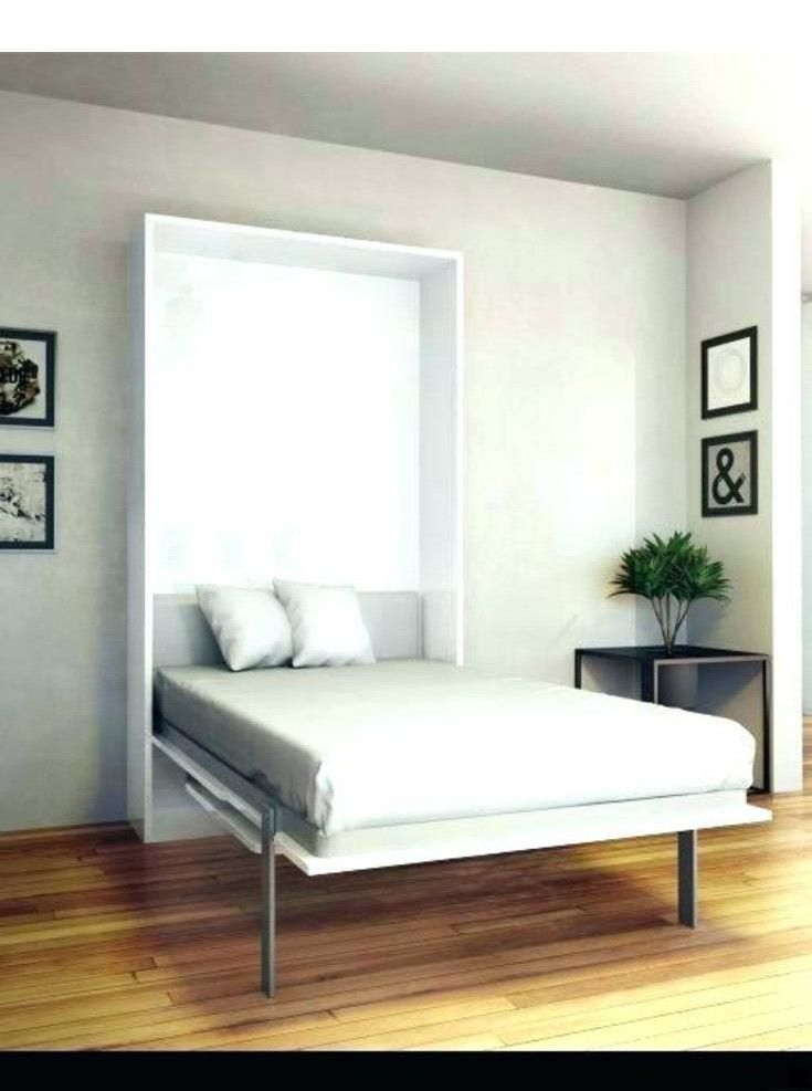 Click On The Link To Get More Information Best Murphy Bed Designs