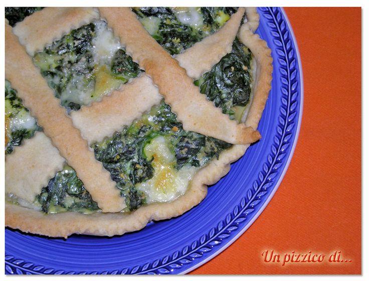 http://pizzicodi.blogspot.it/2014/03/torta-salata-con-base-rapida.html