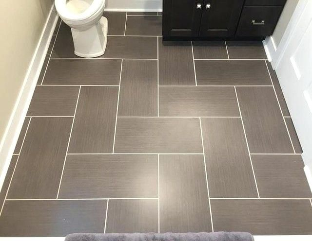 12x24 Floor Tile Exclusive Idea Floor Tile Patterns Best Ideas On With Regard To Inspirations 12x24 Patterned Bathroom Tiles Patterned Floor Tiles Tile Layout