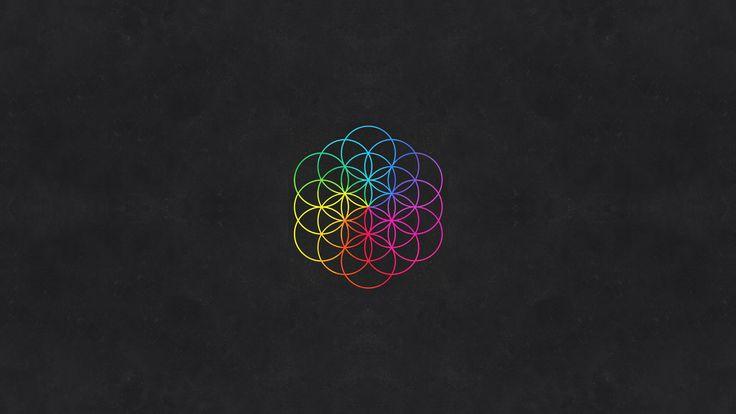 Coldplay - A Head Full Of Dreams - Album on Imgur
