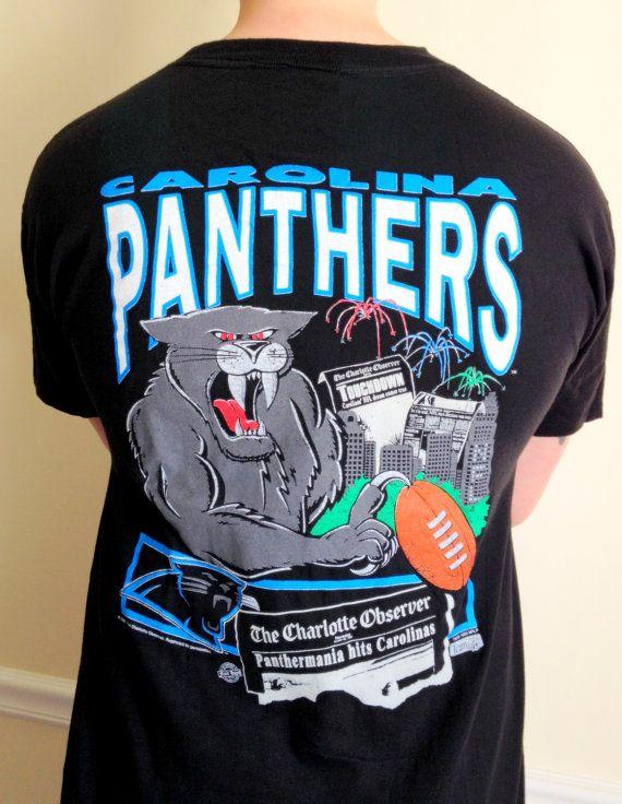 266 Best Carolina Panthers Images On Pinterest Carolina