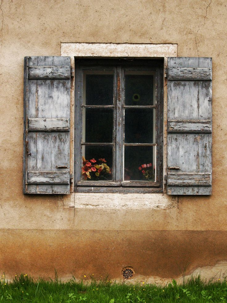 12 best shutters images on Pinterest | Shutters, Exterior shutters ...