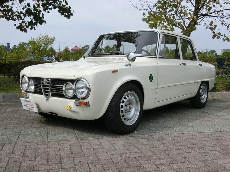 Best Alfa Romeo Classic Images On Pinterest Alfa Romeo Car