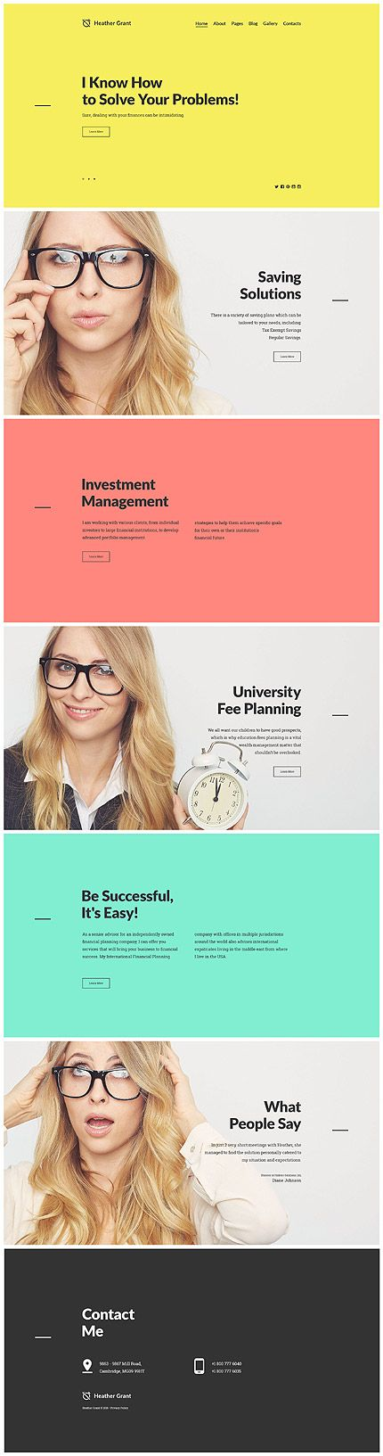 #business, #investment, #financial, #joomla, #template, #theme, #company…