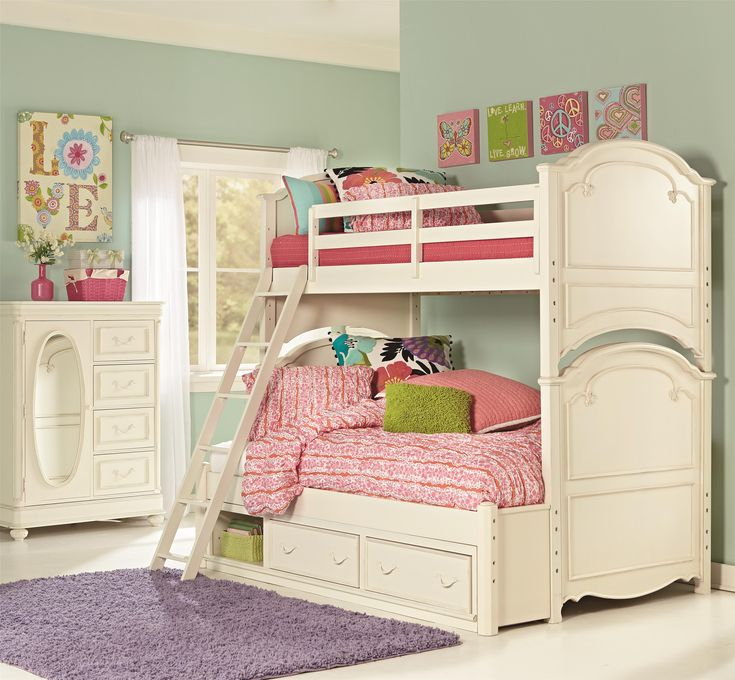 32 best Top 10 Bunk Beds images on Pinterest