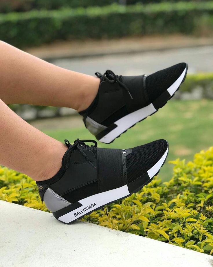 #TuTiendaGP Tenis balenciaga Talla de la 35 a la 40 Pedidos por encargo Instagram @TuTienda_Gp whatsapp #3005761202 #Tenis #zapatos #Nike #lecop #Lacoste #pedidos #encargo #barranquilla #compra #calzado #colombia #hombre #Mujer #Marca #niños #huarache #Adidas #Atlantico #diesel #jordan #niños #niñas #Barranquillalovers #Fashion #Gp